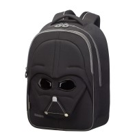Samsonite Star Wars Ultimate Rugtas M Star Wars Iconic