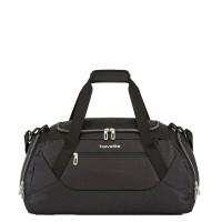 Travelite Kick Off Travelbag S Black