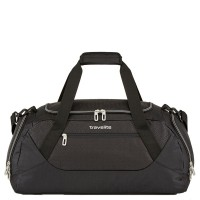 Travelite Kick Off Travelbag XL Black