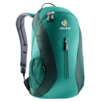 Deuter City Light Backpack Alpinegreen/ Forest