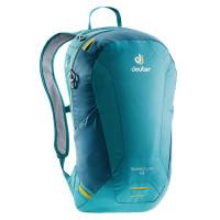 Deuter Speedlite 12 Backpack Petrol/ Arctic