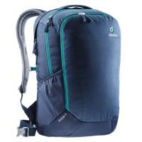 Deuter Giga EL Backpack Midnight/ Navy