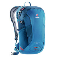 Deuter Speedlite 20 Backpack Bay/ Midnight