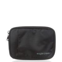 Eagle Creek RFID TravelZip Wallet Black