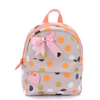 Zebra Trends Kinder Rugzak S Cool Dots