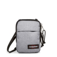 Eastpak Buddy Schoudertas Sunday Grey