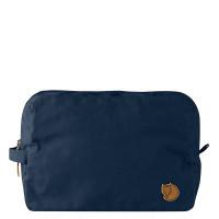 FjallRaven Travel Gear Bag Large Navy