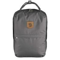 FjallRaven Greenland Zip Backpack Large Super Grey