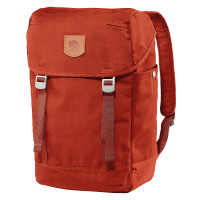 FjallRaven Greenland Top Backpack Cabin Red