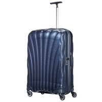 Samsonite Cosmolite FL2 Spinner 75 Midnight Blue