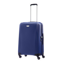 Samsonite NCS Klassik Spinner 69 Blue