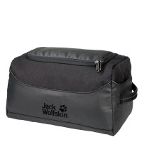 Jack Wolfskin Gravity 10 Bag Black
