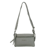 DSTRCT Hyde Park Cross-body schoudertas Grey 161230