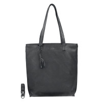 DSTRCT Hyde Park Shopper Black 161330