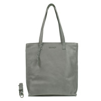 DSTRCT Hyde Park Shopper Grey 161330