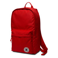 Converse EDC Backpack Red