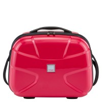 Titan X2 Flash Beautycase Fresh Pink