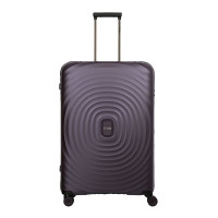 Titan Looping 4 Wiel Trolley L Purple