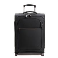 Alumaxx Handbagage Trolley 8530 Zwart