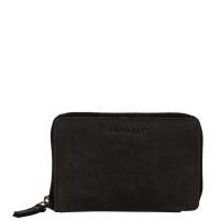 Burkely Lois Lane Wallet M Black 873271