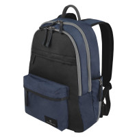 Victorinox Altmont 3.0 Standard Backpack Blue