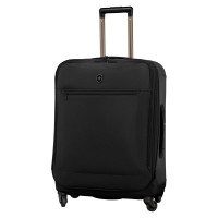 Victorinox Avolve 3.0 Medium Trolley 67 Black