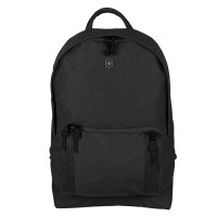 Victorinox Altmont Classic Laptop Backpack Black