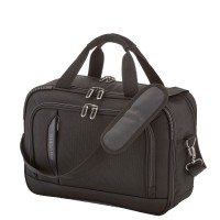 Travelite CrossLite Boardbag Black