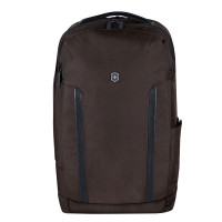 Victorinox Altmont Professional Deluxe Travel Laptop Backpack Dark Earth