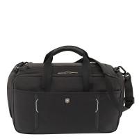 Victorinox Werks Traveler 6.0 Duffel Black