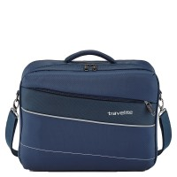 Travelite Kite Boarding Bag Schoudertas Navy