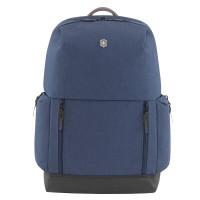 Victorinox Altmont Classic Deluxe Laptop Backpack Deep Lake