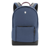 Victorinox Altmont Classic Laptop Backpack Deep Lake