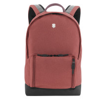 Victorinox Altmont Classic Laptop Backpack Burgundy