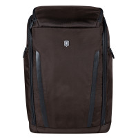 Victorinox Altmont Professional Compact Laptop Backpack Dark Earth