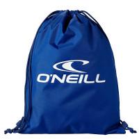 O'Neill Logo Gymtas Surf Blue