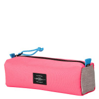 O'Neill BM Pencil Case Etui Shocking Pink