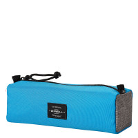 O'Neill BM Pencil Case Etui Deep Dresden
