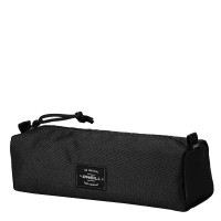 O'Neill BM Pencil Case Etui Black Out