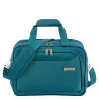 Travelite Kendo Boardbag Petrol
