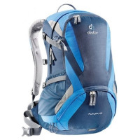Deuter Futura 26 Backpack Midnight/Coolblue