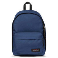 Eastpak Out Of Office Rugzak Crafty Blue