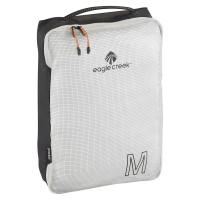 Eagle Creek Pack-It Specter Tech Cube Medium Black