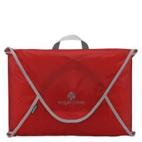Eagle Creek Pack-It Specter Garment Folder Medium Volcano Red