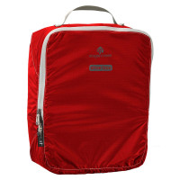 Eagle Creek Pack-It Specter Multi-Shoe Schoenenzak Volcano Red