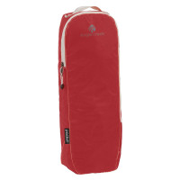 Eagle Creek Specter Slim Cube Small Red