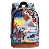 Disney Backpack Mickey Mouse