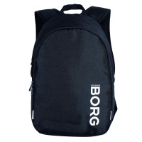 Bjorn Borg Core 7000 Backpack Black