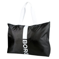 Bjorn Borg BB1200 Shopper Black