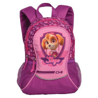Nickelodeon Backpack Paw Patrol Skye 14 Liter